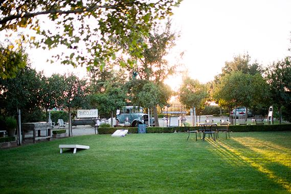 still-memories-photographypageo-lavender-farm-turlock-ca-075