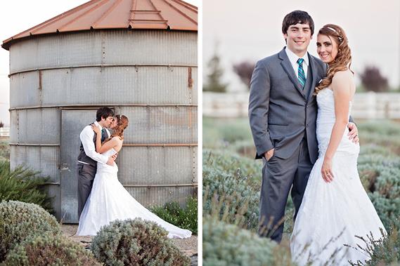 still-memories-photographypageo-lavender-farm-turlock-ca-082