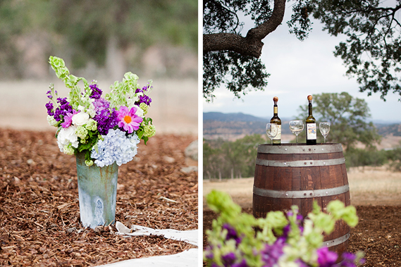 still-memories-photography-vineyard-wedding-lagrange-ca-026