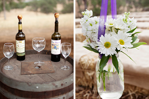 still-memories-photography-vineyard-wedding-lagrange-ca-027