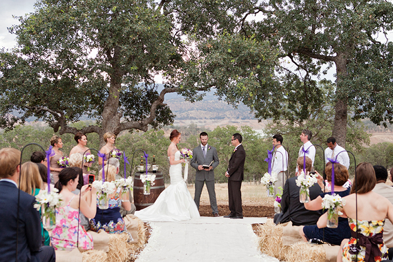 still-memories-photography-vineyard-wedding-lagrange-ca-032