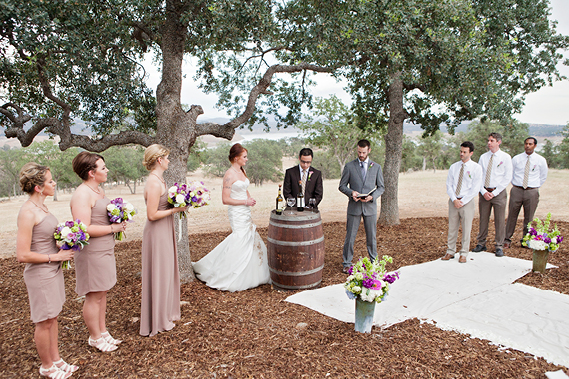still-memories-photography-vineyard-wedding-lagrange-ca-036