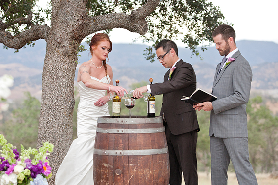 still-memories-photography-vineyard-wedding-lagrange-ca-038