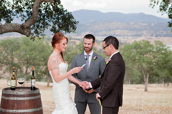 still-memories-photography-vineyard-wedding-lagrange-ca-043