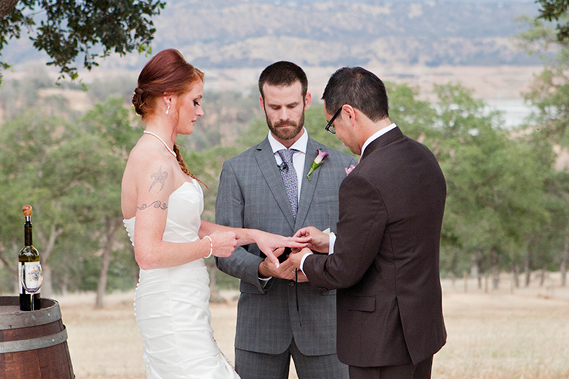 still-memories-photography-vineyard-wedding-lagrange-ca-044