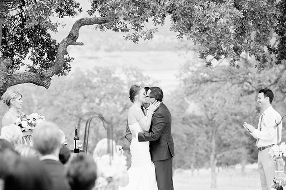 still-memories-photography-vineyard-wedding-lagrange-ca-046