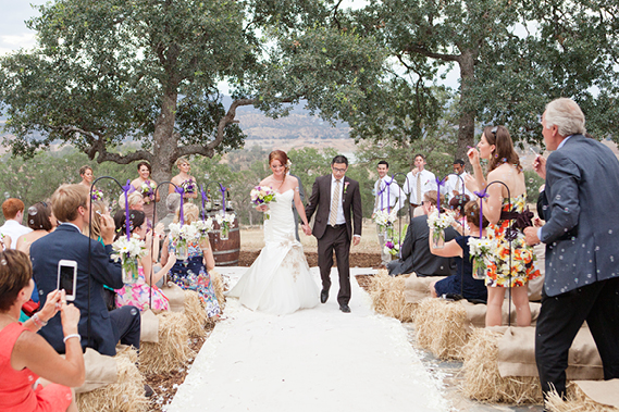 still-memories-photography-vineyard-wedding-lagrange-ca-047