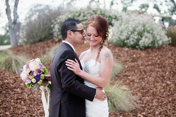 still-memories-photography-vineyard-wedding-lagrange-ca-051