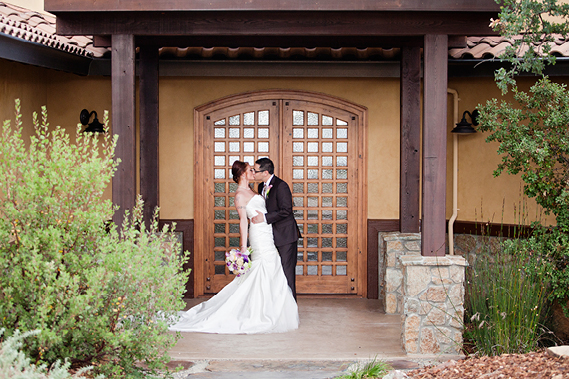 still-memories-photography-vineyard-wedding-lagrange-ca-054