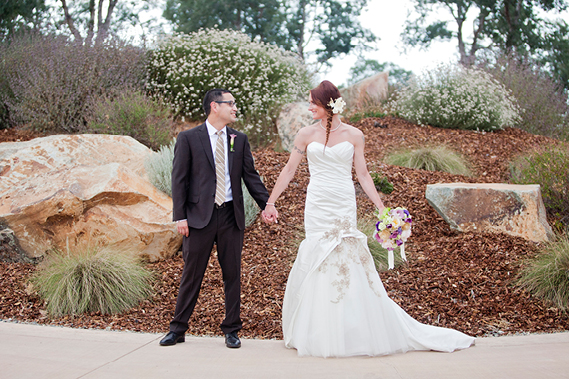 still-memories-photography-vineyard-wedding-lagrange-ca-060