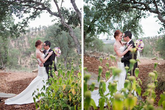 still-memories-photography-vineyard-wedding-lagrange-ca-061