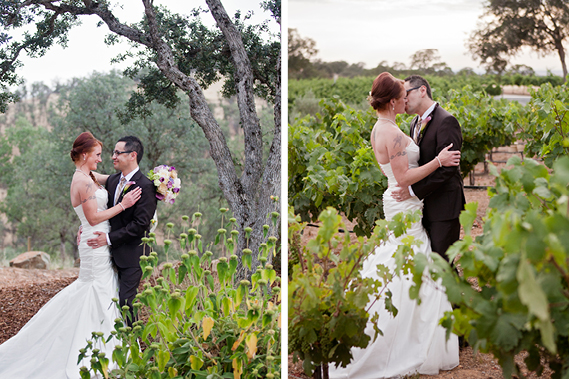 still-memories-photography-vineyard-wedding-lagrange-ca-062