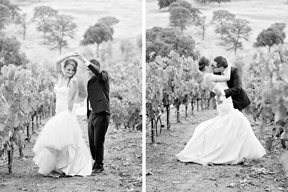 still-memories-photography-vineyard-wedding-lagrange-ca-064
