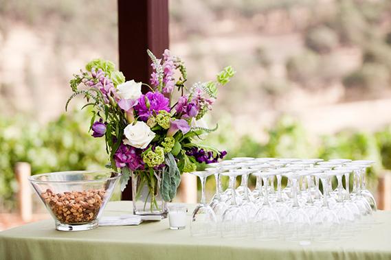 still-memories-photography-vineyard-wedding-lagrange-ca-067