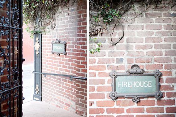 firehouse-restaurant-sacramento-ca-still-memories-photography-matt-and-gretchen-022
